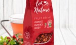 dry Fruit, Friut drink Love Nature