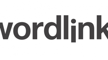 WordlinkLogo