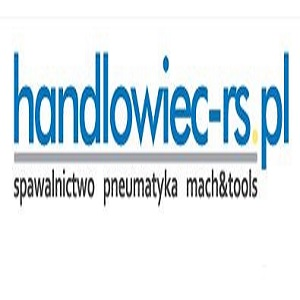 handlowiec rs avatar