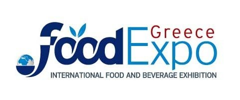 food-expo logo