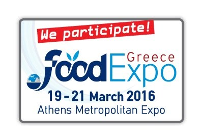 we-participate-in-the-3rd-food-expo-2015