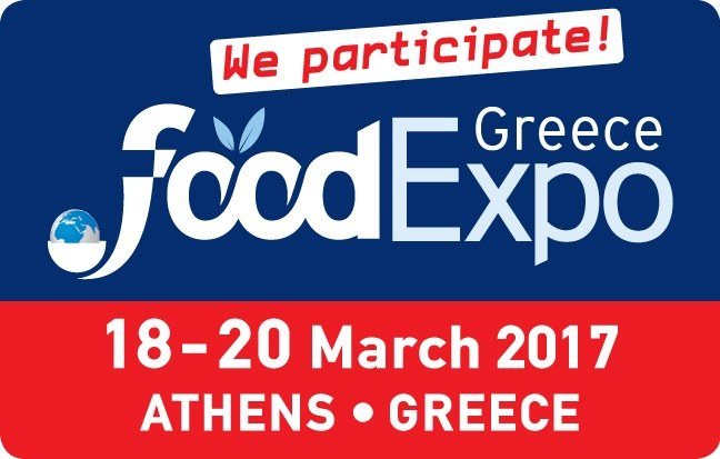 we-participate-in-food-expo-2017-huge