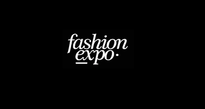 fashion expo 2
